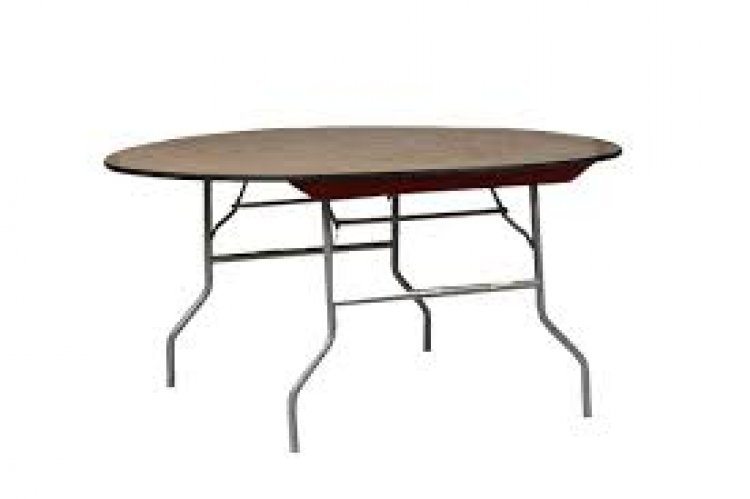 48 RD TABLE