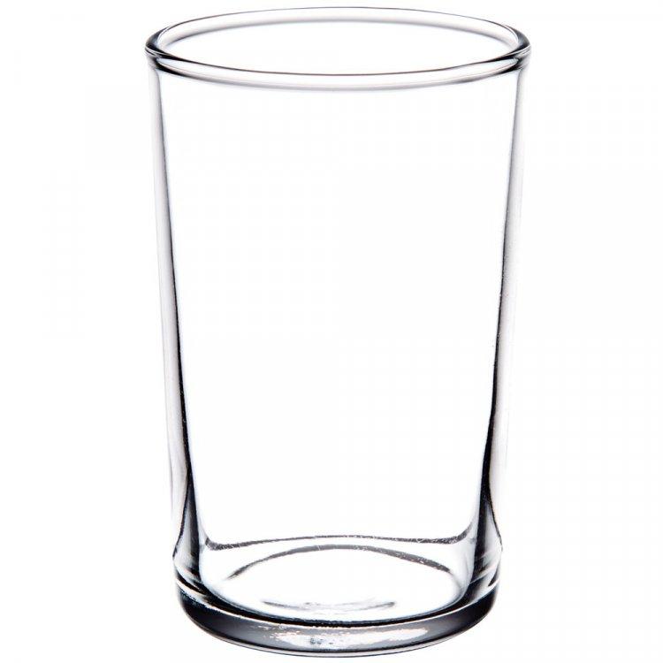 JUICE GLASS 5 OZ.