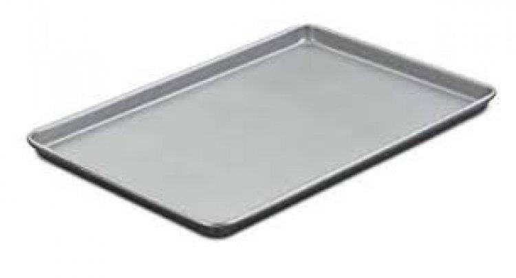 SHEET PANS 17