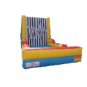Interactive Bounce Houses